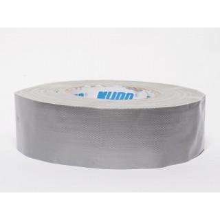 Kupo GT-550G Gaffer Tape Grey
