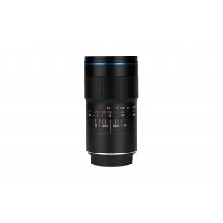Laowa 100mm f/2.8 2x Ultra Macro APO / Canon EF