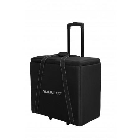 Nanlite CC-ST-85 LED Roller Case