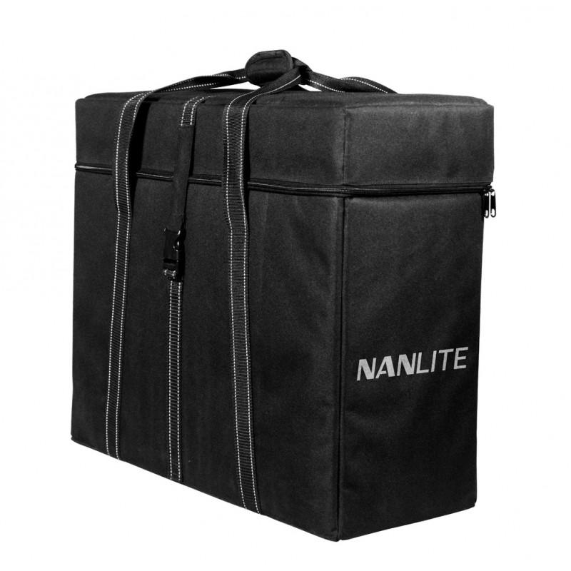 Nanlite CN-T2 carrying case