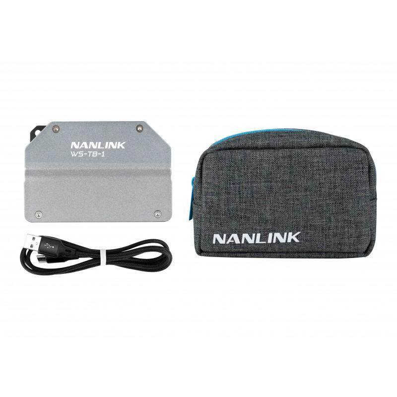 Nanlink WS-TB-1 Transmitter Box