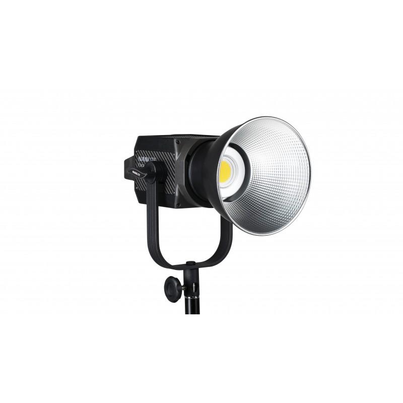 Nanlite Forza 200 Spot Light
