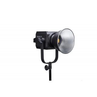 Nanlite Forza 500 spot light + Forza 60