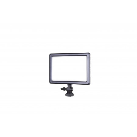 Nanlite LumiPad 11 LED Pad Light