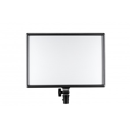 Nanlite LumiPad 25 LED + Lumipad 11 LED