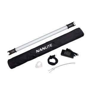 Nanlite PavoTube 15C 1kit