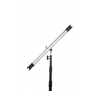 Nanlite T12 holder for 1 tube