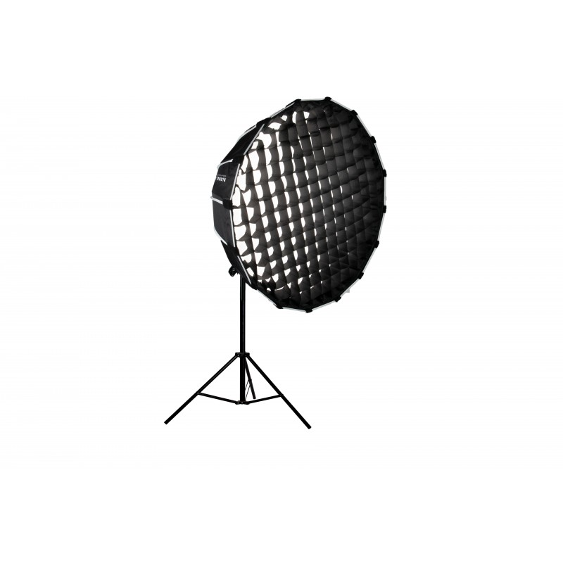 NanLite Grid for Forza 60 softbox