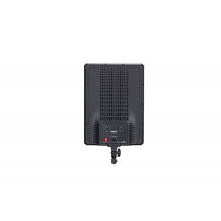 Nanlite Compac 100B Bi-coloc LED Photo light