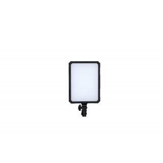 Nanlite Compac 40B Bi-coloc LED Photo light