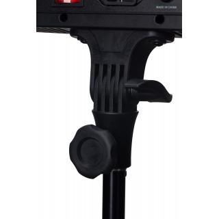 Nanlite Compac 68B Bi-coloc LED Photo light