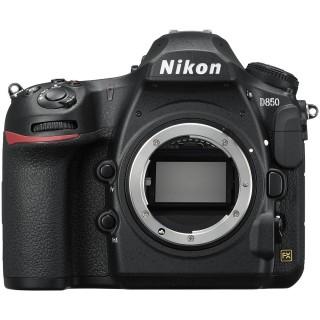 Nikon (1)