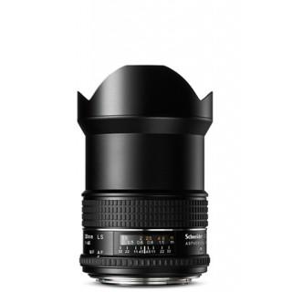 Phase One Lenses (12)