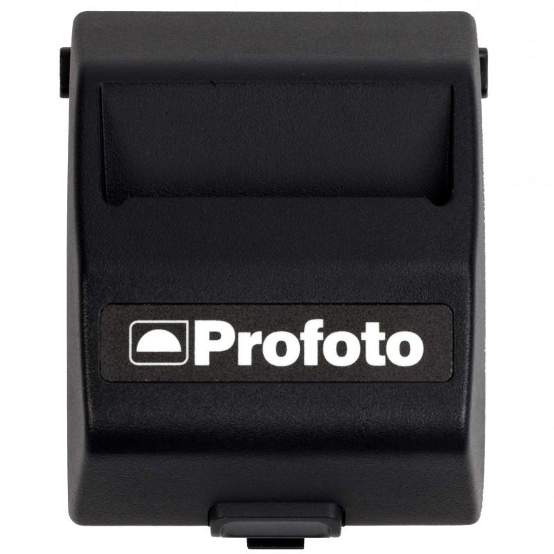 Profoto Li-Ion Battery MkII for B1 and B1X