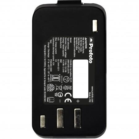Profoto Li-Ion Battery for A1x