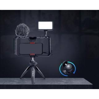 Synco Vlogger Kit 1 live streaming
