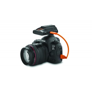Air Direct Wireless Tethering System (2)
