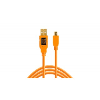 Cables (23)