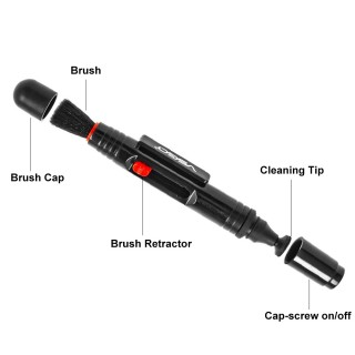 VSGO Professional Lens cleaning pen