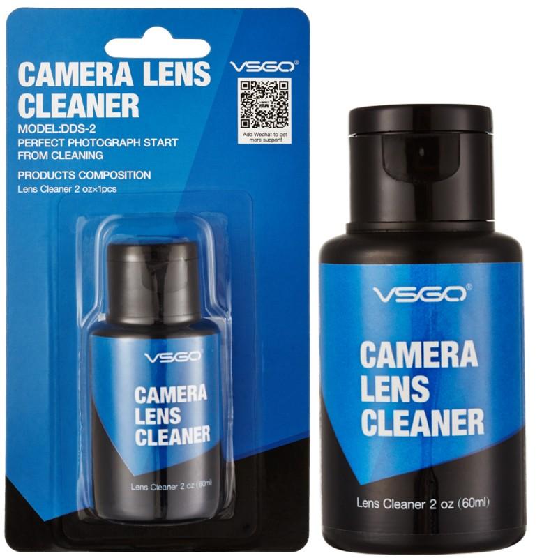 VSGO DDS-2 Camera Lens cleaner